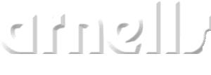 Logo Arnells Maskinuthyrning
